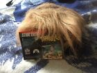 Star Trek Tribble Light Brown