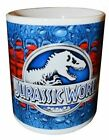 Jurassic World Children's Ceramic Mug 5 Designs to choose From