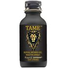 Beard Oil for Men - Grooms Beard, Mustache, boosts hair growth. Beard Whole Kit. <br/> Caveman&trade; The #1 Beard Brand in the world!