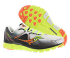Saucony Kinvara 6 Running Men's Shoes Size
