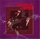 LENNY BREAU CD - Guitar Sounds From L. Breau - W. Bird, 2005, NM + Bonus Track