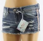almost-famous-size-0-1-5-destroyed-jean-shorts-blue-denim-final-clearance