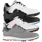 Callaway La Jolla 2018 Mens Spiked Golf Shoes - Choose Size & Color!