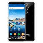 OUKITEL K5 5.7'' 4G Mobile Phone Android 7.0 Quad Core 2GB+16GB 3 Cameras 8.0MP