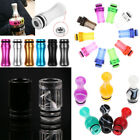 Various Types Drip Tips 510 Mouthpiece For TFV8 Baby Beast/Melo 3/Kanger/Aspire