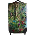 Jungle - By David Penfound - Caseskin Suitcase Cover  *SUITCASE NOT INCLUDED*