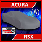 ACURA RSX CAR COVER   Ultimate Full Custom Fit 100 All Weather Protection
