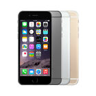 Apple iPhone 6 Plus A1524 16GB 64GB 128GB Unlocked Smartphone Slightly Imperfect
