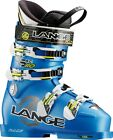 Внешний вид - LANGE RS 110 S.C. Ski Boot | Short Cuff Race Boot | 21.5 Mondo NEW LB21310 14