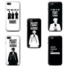 order ipod online - Phone Case for Apple iPhone Smartphone/Peaky Blinders Inspired/Protective Cover