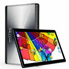 101'' Google Tablet PC Android60 Quad Core 10 Inch HD WIFI Dual Sim 3G Phablet