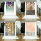 Vinyl Photo Backdrops Photography Background Studio Props 3X5ft Free Shipping