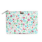Top Holiday Gifts New Kate Spade New York Gia Clutch