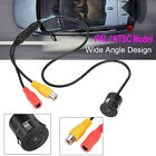 Wired Waterproof Shockproof Wide Angle Mini CCTV Security Camera IR Night Vision