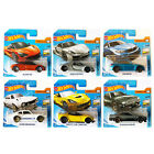 Hot Wheels Factory Fresh 1:64 Cars *CHOOSE YOUR FAVOURITE*