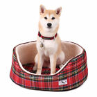 Hot Sale Fashion pets Bed for puppies Very Soft dog beds suitable for all size