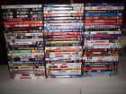 DVDS -CHOOSE FROM A LIST OF TOP TITLES COMEDY FILMS & TV SHOWS 1.69 EACH 50P P&P