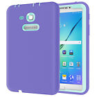 U.S Store Samsung Galaxy Tab E Lite 7.0 SM-T113 Defender Shockproof Case Cover