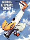 Decor POSTER.Office Home room Art Model airplane cover.Curtiss Helldiver.6923
