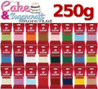 Renshaws Fondant Icing Sugarpaste Cake Decorating Covering Paste DISCOUNT DEAL
