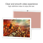 fastest tablet browser - 10'' Quad-Core Android6.0 WIFI Phablet Tablet PC 1+16G Browser 1.2GHz w/TF Slot