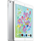 "Apple 9.7"" iPad (Early 2018, 32GB, Wi-Fi Only, Space Gray, Silver or Gold)"