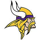 Seattle Seahawks At Minnesota Vikings | Aug 24 7:00 PM For Sale