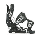 Flow NX2 Iridium Mens 2018 Snowboard Bindings