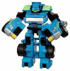 """Buy """"NEW Playskool Heroes Transformers Rescue Bots Hoist The Tow Bot Action Figure"""" on EBAY"""