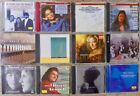 YOU PICK THE CD'S YOU WANT - CLASSICAL