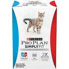 Purina Pro Plan SIMPLY FIT Patented Weight Loss System Adult
