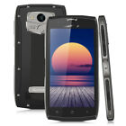 """Blackview BV7000 5"""" 4G Smartphone Android 7.0 Quad pith 2+16GB 8MP 3500mah IP68"""
