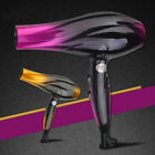 2800W Hair Dryer Heat Hot Wind Hair Blow Travel Hair Dryer S
