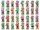 Watchover Voodoo Voodoo Angel Doll All Varieties Birthday Wedding Gift Key Ring