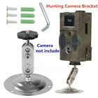 H-882 waterproof HD 1080P camouflage hunting camera Video Trail IR Scouting lOTGame & Trail Cameras - 52505