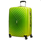 American Tourister by Samsonite Koffer AIR FORCE 1 Spinner Gr.M  69 Liter Neu Neu mit Etikett