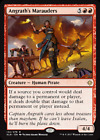 MTG Choose your Ixalan / Rivals of Ixalan Rare Card - M/NM - Buy 2 save 50%