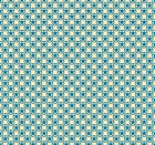 Riley Blake Sarsaparilla Collection - Blue Stars Fabric C3453 Quilting/Patchwork