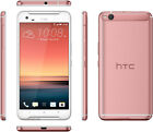 5.5'' HTC One X9 Dual SIM 32GB 13MP GSM Unlocked Octa-core Android Smartphone günstig