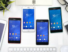 Sony Xperia Z3 Compact D5803 16gb Unlocked 4g Lte Smartphone Uk  - Pristine