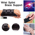 Wrist Brace Support Splint For Carpal Tunnel Arthritis Or Sport Sprain NHS Use