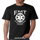 it jobs san antonio texas - EMT My Job Is To Save Your A$$ Men's T-Shirt Paramedic EMS Tee