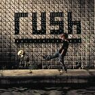 Roll the Bones [Remaster] by Rush (ONE CENT CD, Aug-2004, Atlantic (Label))