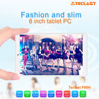 Teclast 10.1 Inch FHD Octa-Core 2G+32G Android 6.0 4G Dual Sim&Camera Tablet PC