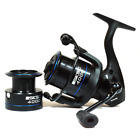 Sonik SKSC 3000 Float Fishing Reel
