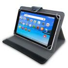 Aoson R102 Android 6.0 Tablet PC 10.1 inch MTK8163 1GB RAM 16GB  Wifi Quad Core