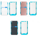 New Replacement Sony Xperia XA F3111 F3113 Battery Back Cover Rear With Adhesive