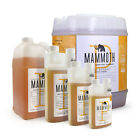 Kyпить Mammoth P Microbes Active Microbial Phosphorus Bloom Booster Nutrient Liberator на еВаy.соm
