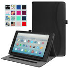 amazon fire hd 10 tablet 7th