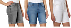 NEW!! Calvin Klein Women's City Shorts Variety